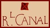 Plataforma de Amigos Real Canal de Manzanares